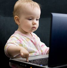 babycomputersm