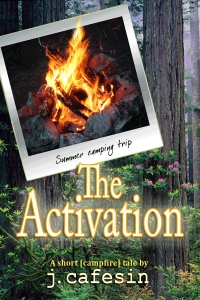 ActivationCover