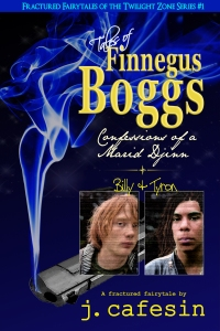 FinnagusBoggsCover
