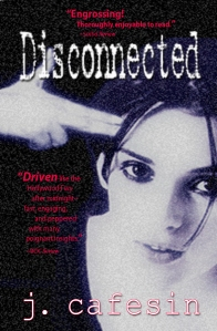DisconnectCover