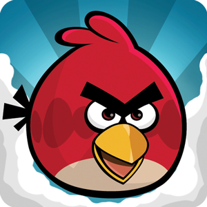 Angy-Birds-for-PC