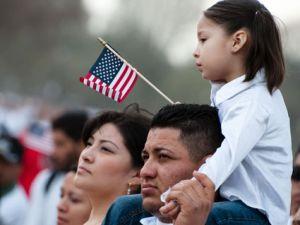 immigration-girl-flag
