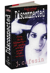 romance, contemporary romance, L.A. story, fiction, literary read,