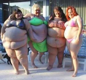 fat-girls-in-bikinis