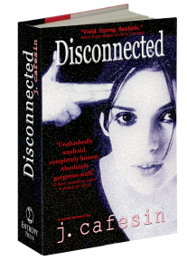 DisconnectedLeftFacing