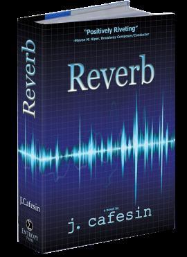 Reverb, j. cafesin