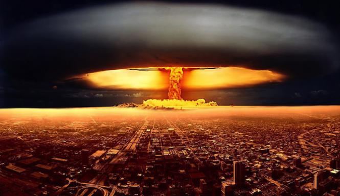 North-Carolina-and-Atomic-Bomb-665x385