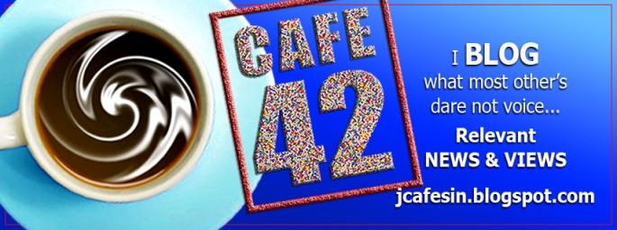TWITTERCard j cafesin