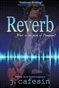 ReverbCoverFinal1