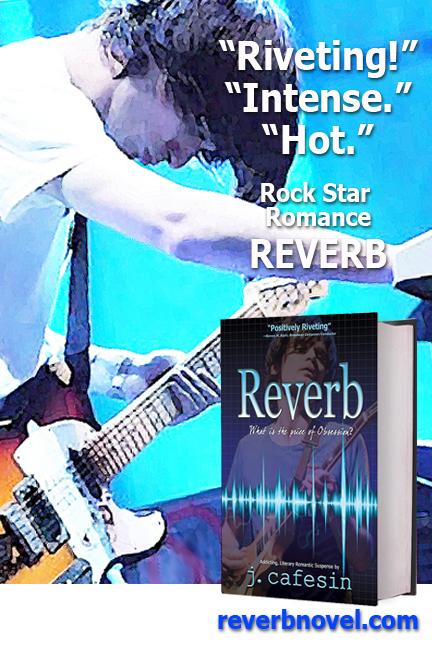 REVERB http://jcafesin.com