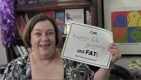 fatandproudjld