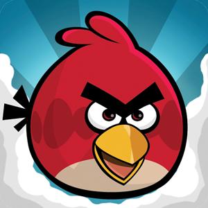 Angy-Birds-fo-PC